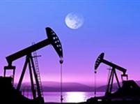 万博manbetx官方网页孚盛砂——油水分离技术