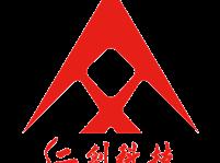 北京万博manbetx官方网页科技集团有限公司宣传片(英文版)