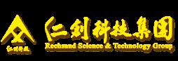 万博manbetx官方网页科技集团